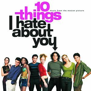10 things i hate about you download movie free