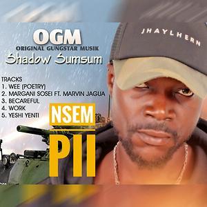 koda nsem pii mp3 free download
