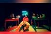 La Tóxica Remix - Official Video