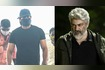 Ajith's Valimai Movie Shooting Resumes