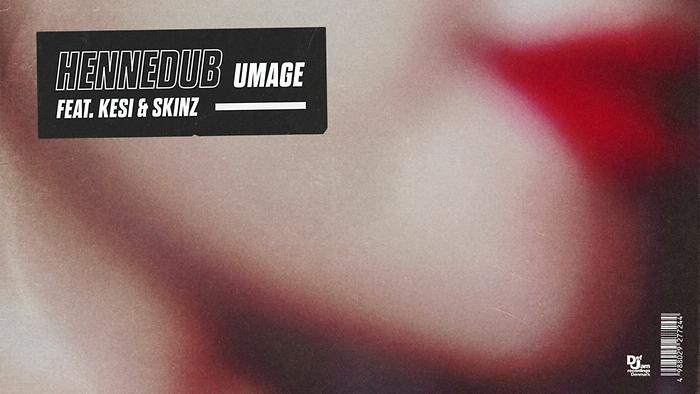 Umage Audio