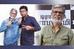 Traffic Ramaswamy Movie Director Will Direct A Biopic