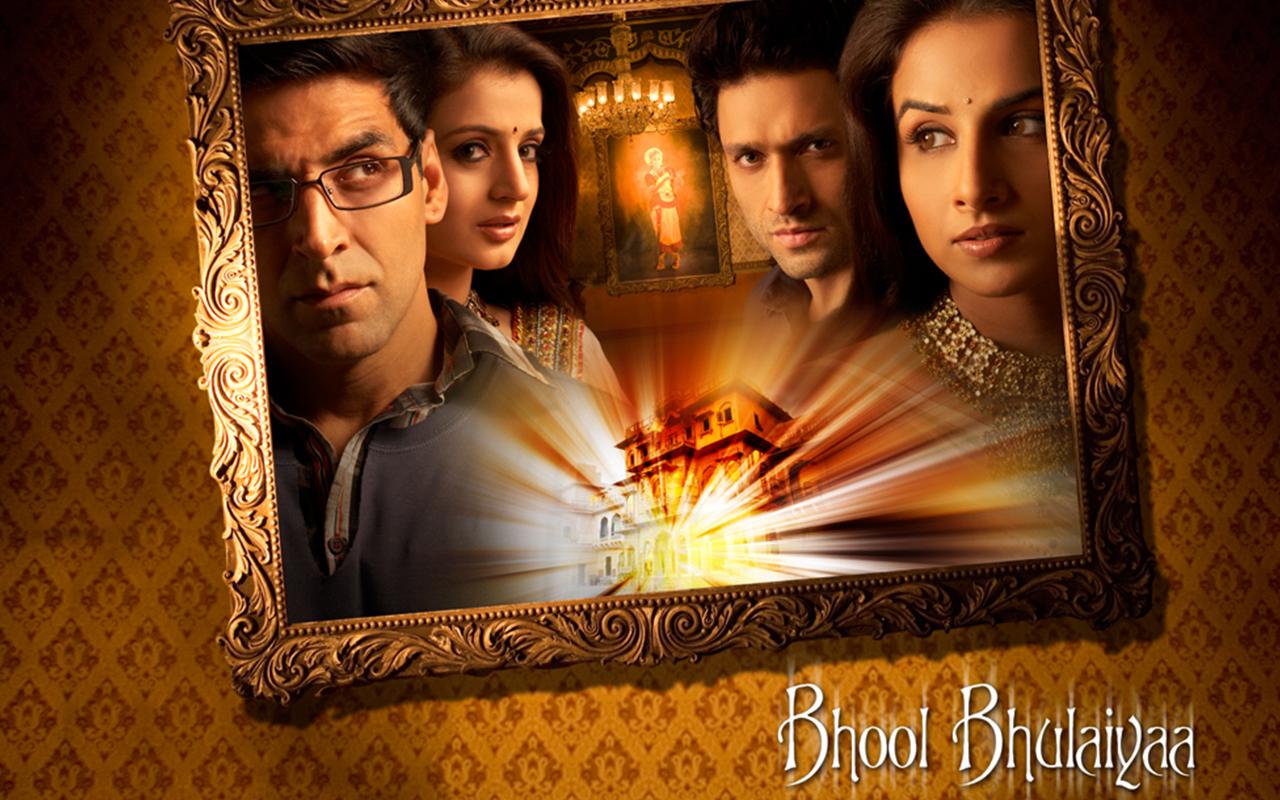 bhool bhulaiyaa full movie free download mp4 hd