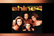 Shine Official Audio