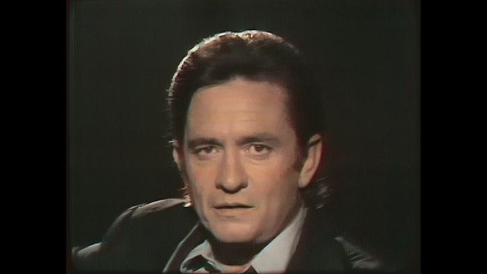 Folsom Prison Blues The Best Of The Johnny Cash TV Show