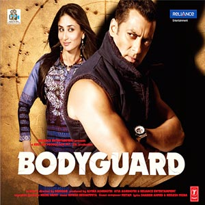 free download song teri meri prem kahani of bodyguard