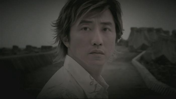 Chun Ni