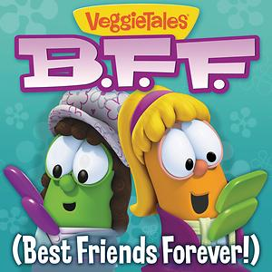 Best Friends Forever Songs Download | Best Friends Forever Songs ...