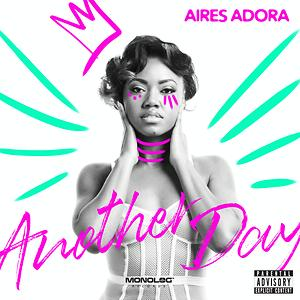 Another Day Songs Mp3 Free Online