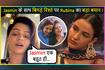Rubina Dilaik REACTS To Her Bond With Jasmin Bhasin After Bigg Boss 14