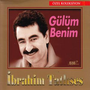 Gulum Benim Song Download Gulum Benim Mp3 Song Download Free Online Songs Hungama Com