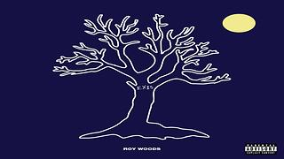 Roy Woods Songs Download Roy Woods New Songs List Best All Mp3 Free Online Hungama