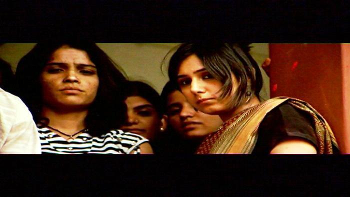 Aarambh He Prachand Video Song From Gulaal Hindi Video Songs Video Song Hungama