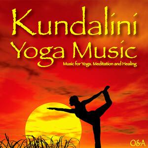 Kundalini Yoga Music Songs Download Kundalini Yoga Music Songs Mp3 Free Online Movie Songs Hungama