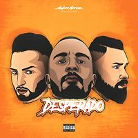 Desperado Songs Download Desperado Songs Mp3 Free Online Movie Songs Hungama