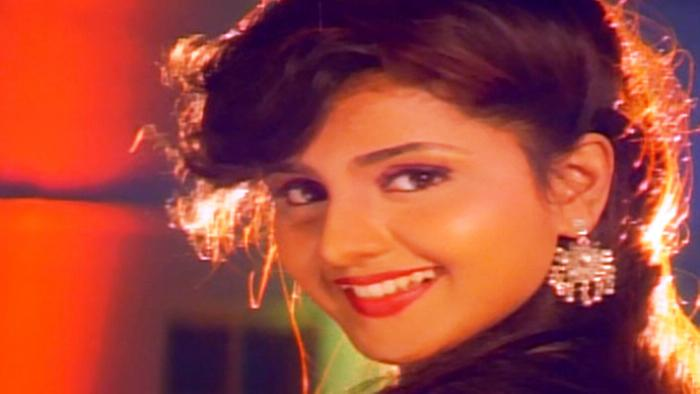 Taka Taka Takaisu Video Song from Gadi Bidi Krishna | Kannada Video Songs |  Video Song : Hungama