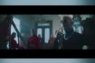 Mala Influencia Official Video