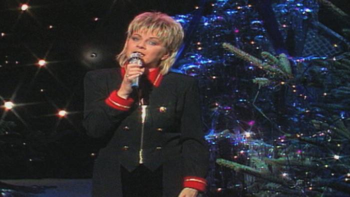 Ein endloser Traum ZDF Hitparade 20121997 VOD