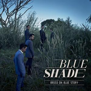 23+ Blue Story Free Full Version Download  Images