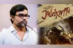 Selvaraghavan Wished Jallikattu Team
