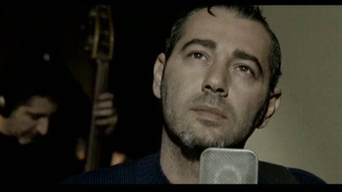 La Nostra Storia videoclip
