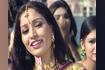 Chalo Chal Tu Ganga Dhaam