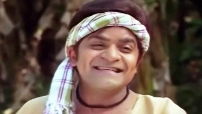 Meenakshi Navindi