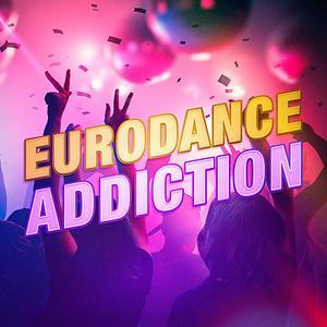 cotton eyed joe mp3 song free download