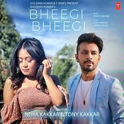 Hindi Songs Download Hindi Mp3 Songs New Hindi Songs Download Latest Hindi Songs Online Hungama A direct download links for bollywood hindi movie 99 songs mp3 songs hindi songs download hindi mp3 songs