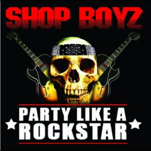 Party Like A Rockstar Songs Download Party Like A Rockstar Songs Mp3 Free Online Movie Songs Hungama