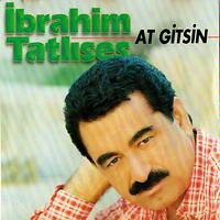 At Gitsin Song Download At Gitsin Mp3 Song Download Free Online Songs Hungama Com