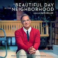 Fred M Rogers Songs Download Fred M Rogers New Songs List Best All Mp3 Free Online Hungama