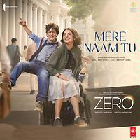 Ajay-Atul Songs Download | Ajay-Atul New Songs List | Best All MP3 Free  Online - Hungama