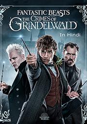 fantastic beast 2 full movie free download in hindi