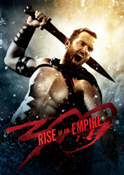 300 rise of an empire full movie free no download