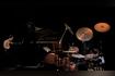 Live at Zappa Club - Jazzmix Festival in Tel Aviv 2013