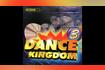 [DANCE KINGDOM 3 MIX-2 舞曲大帝王國]Turn Back Time 時光倒流