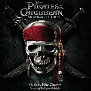pirates of the caribbean theme song 320kbps free download