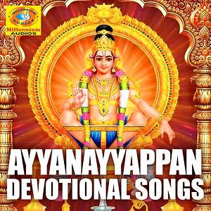 Ayyanayyappan Devotional Songs Songs Download Ayyanayyappan Devotional Songs Songs Mp3 Free Online Movie Songs Hungama