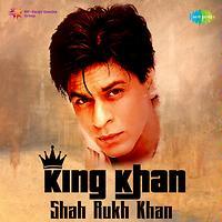 shahrukh khan hit songs free download mp3 zip file