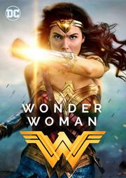 wonder woman movie free download in tamil