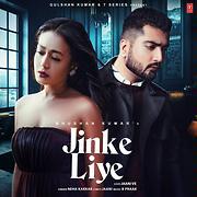 Jinke Liye From Jaani Ve