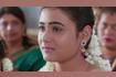 Thiru Thiru Gananatha From