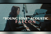 Young Love (Piano Sessions) Official Video
