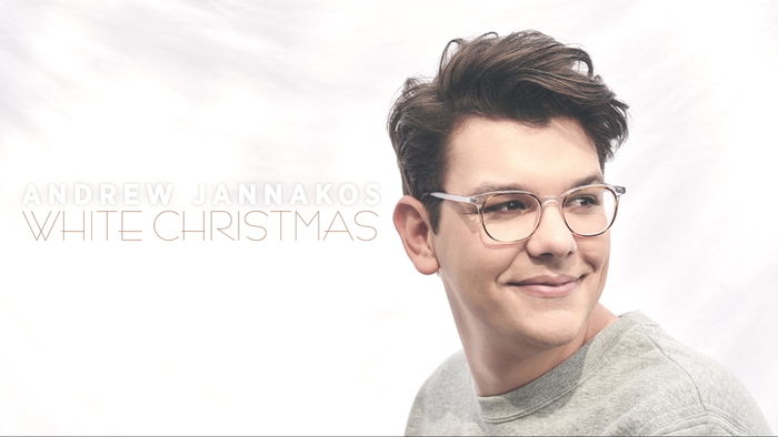 White Christmas Audio