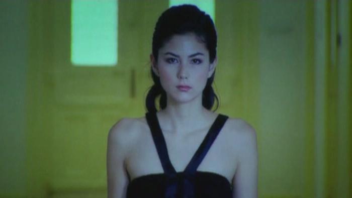 Zhi Hun Music Video