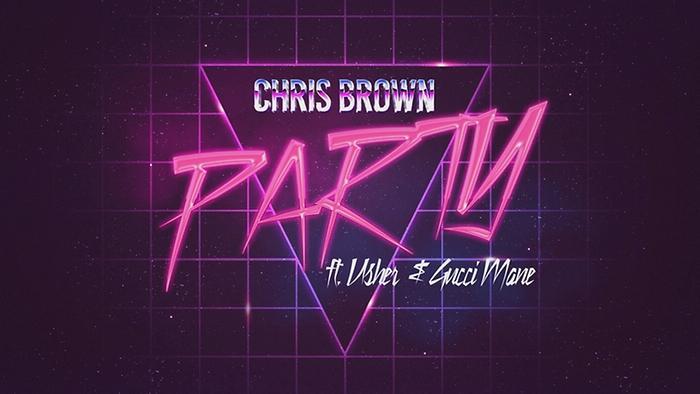 Party Audio