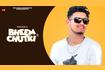 Tu Meri Chutki ma tera Bheem | Bheem Chutki | Apar |New Punjabi Song 2021 |Fame Studioz
