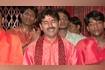 Aarti Kijai Hanuman Lala Ki