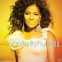 Juanita Bynum Songs Download Juanita Bynum New Songs List Best All Mp3 Free Online Hungama